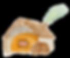 12sumiyaki_edited.png