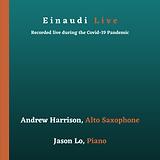 Einaudi Live.png