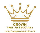 Melbourne Airport Transfers, Limousine Hire, Chauffeured Cars Melbourne