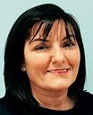Lisa Girasoli