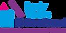 EarlyYears logo