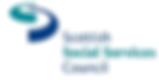 Social Services logo