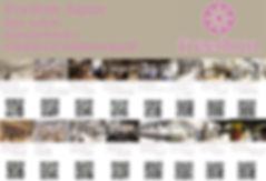 thumbnail_privatevarmobileContainersData