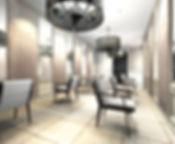広島01_image02のコピー.jpg