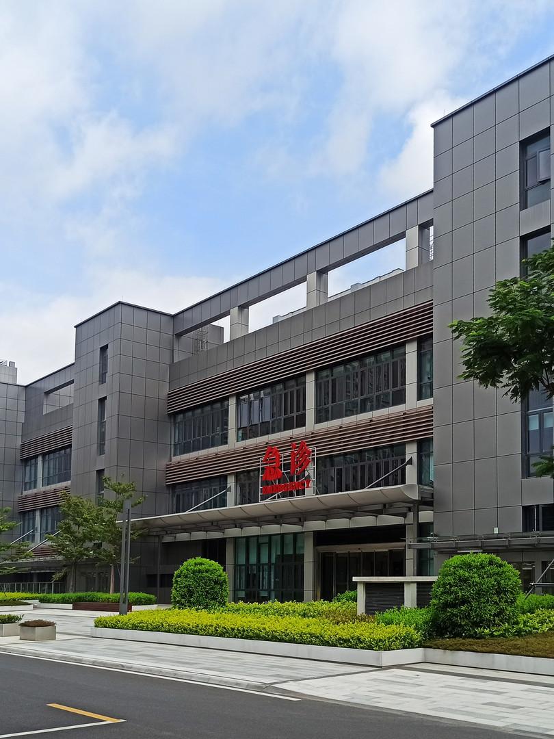 医院急诊楼侧方图.jpg