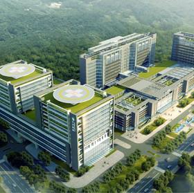 Shenzhen Hyzen Hospital