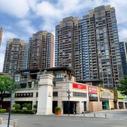 Zhongyang Yuanzhu