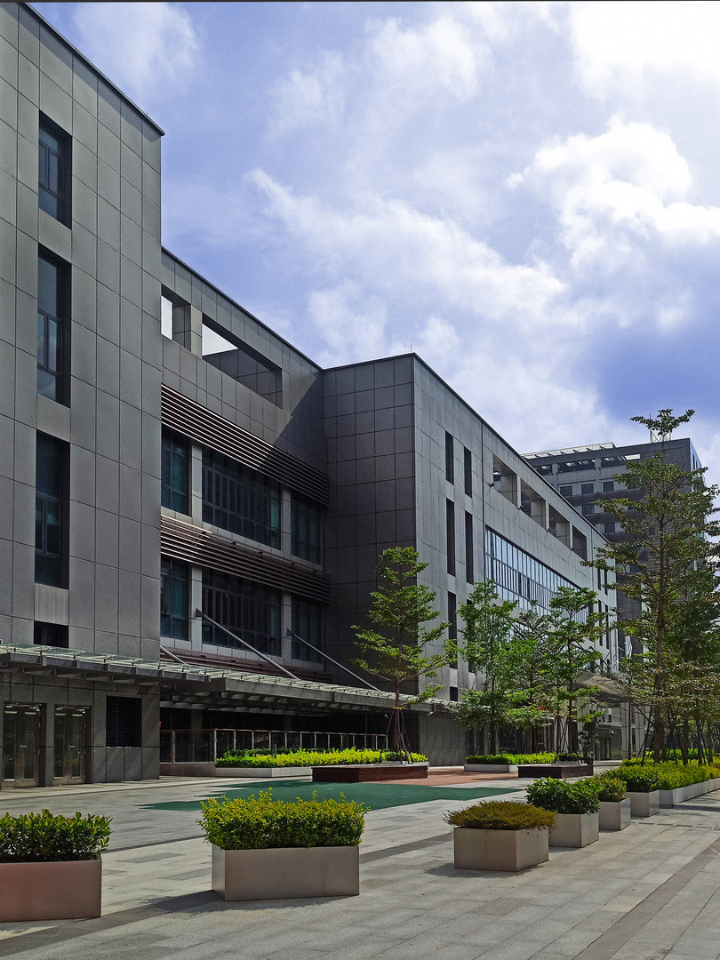 禾正医院门诊楼西侧侧方图.jpg