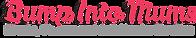 bumpintomums_logo.png