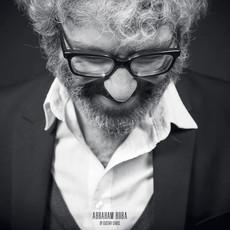 Abraham Boba [León Benavente dj Set]