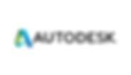 Votech Computer Supplies - AutoDesk / AutoCAD