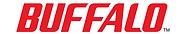 Votech Computer Supplies - Buffalo