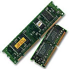 Votech Computer Supplies - DDR3 RAMs