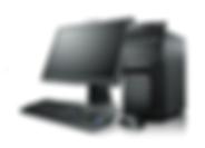 Votech Computer Supplies - Desktops