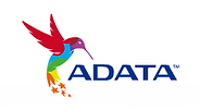 Votech Computer Supplies - ADATA