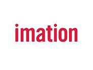 Votech Computer Supplies - Imation