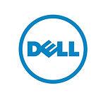 Votech Computer Supplies - Dell
