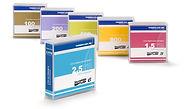 Votech Computer Supplies - Data Cartridges