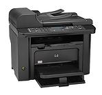 Votech Computer Supplies - Printers