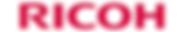 Votech Computer Supplies - Ricoh