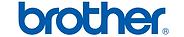 Votech Computer Supplies - Brother