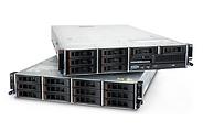 Votech Computer Supplies - Servers
