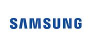 Votech Computer Supplies - Samsung