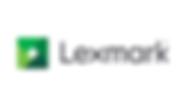 Votech Computer Supplies - Lexmark