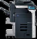 Votech Computer Supplies - Photocopiers