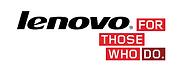 Votech Computer Supplies - Lenovo