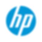 Votech Computer Supplies - HP