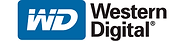 Votech Computer Supplies - Western Digital