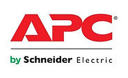 Votech Computer Supplies - APC