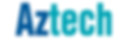Votech Computer Supplies - Aztech