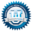 Social Media Services West Palm Beach