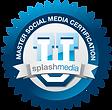 Social Media Services West Palm Beach