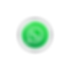 Whatsapp-Png-icon-715x715.png
