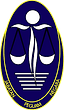 Jabatan Peguam Negara.png