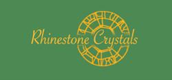 Rhinestone Crystals Logo