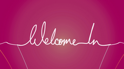 Welcome In