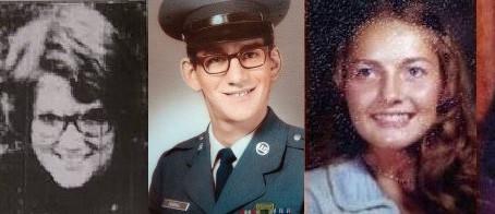 Too many links- Lewis-Clark Valley Murders
