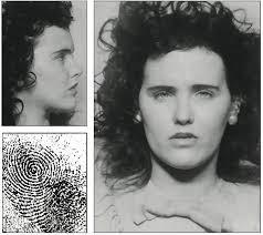 We know who killed The Black Dahlia!