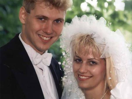 My Toxic Valentine- Paul Bernardo and Karla Homolka