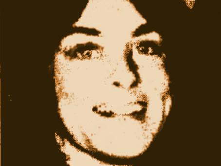 STALKED- The murder of Dorothy Jane Scott