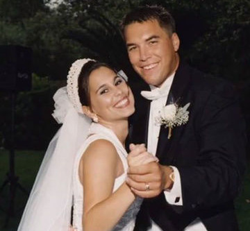 Did the husband really do it?- Scott Peterson