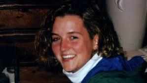 The Disappearance of Amy Lynn Bradley