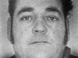 Street Justice- The murder of Ken Rex McElroy