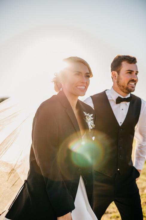 wagner_wedding-692.jpg