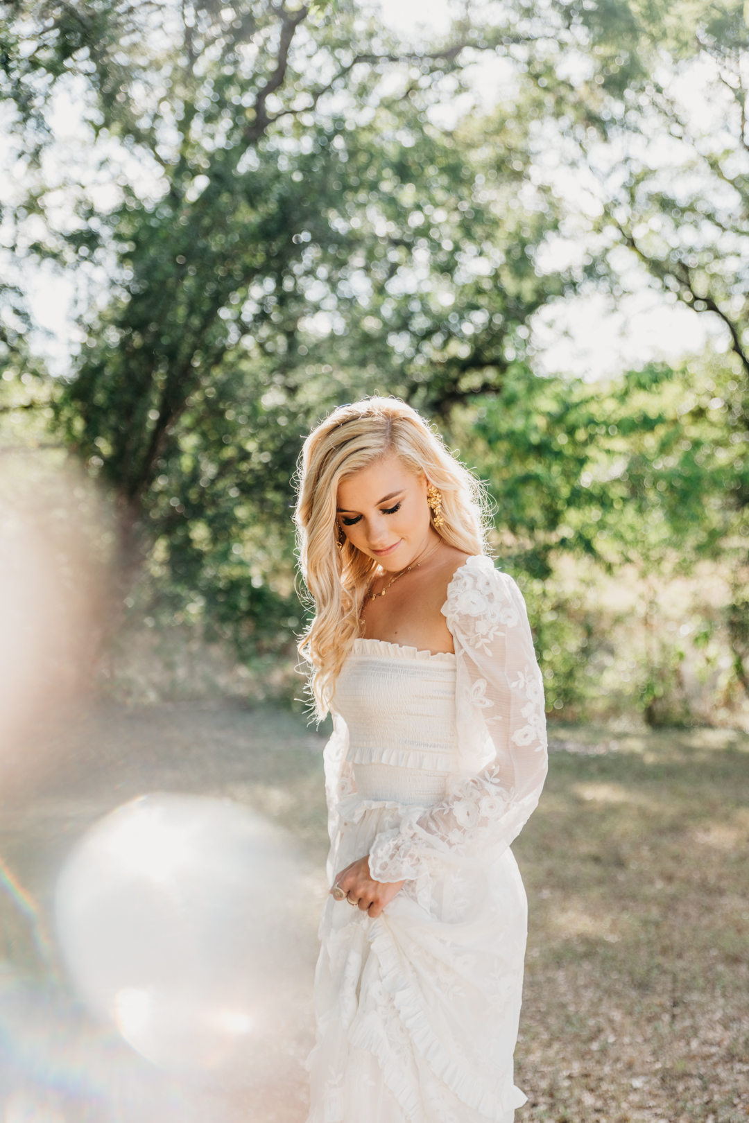 CarolineBeckworth_02-2