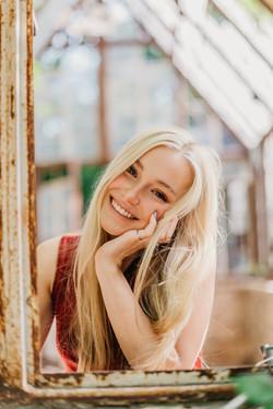 CarolineBurns_28